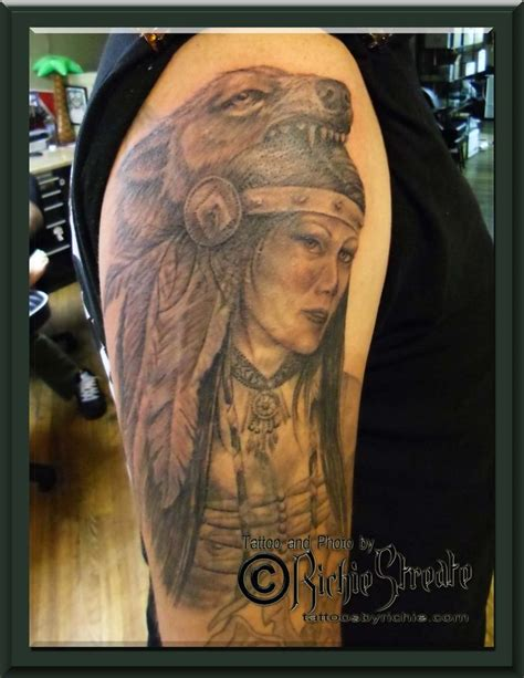 tattoo nightmares you are not the father indian maid tattoo cover up i could not find the before