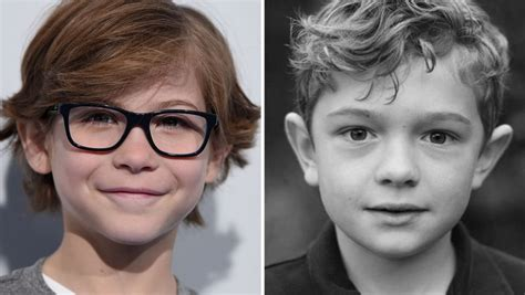 boy actor movie wonder young talent noah jupe added to wonder cast