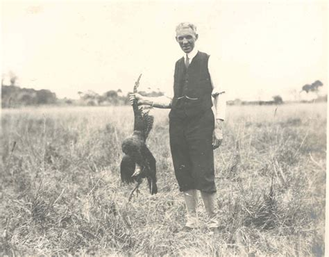 ford hunting image gallery henry ford farm