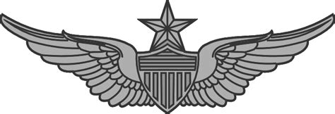 file army senior aviator png wikimedia commons