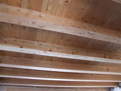 soffitto a volta mattoni soffitto a volta mattoni la cucina sala colazione con