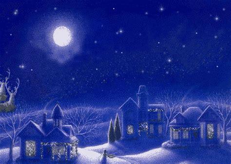 imagenes animadas navidad movimiento dolce prugne gifs con movimiento para navidad paisajes