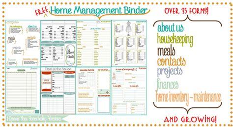 organization printables   helloglowco