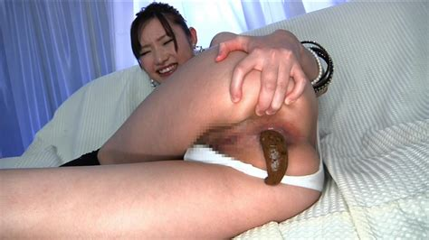 Cute Japanese Woman Scat Porn At Thisvid Tube