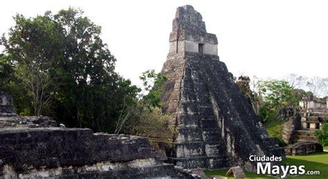 imagenes de mayas en guatemala guatemala como centro de la cultura maya ciudades mayas