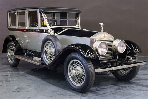 rare cars a collection of rare cars are up for auction in australia