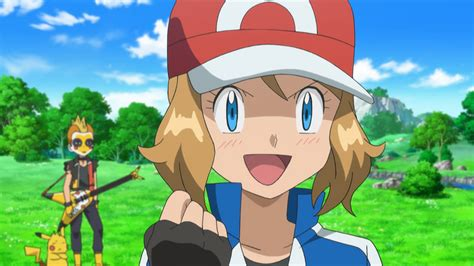 anime xyz nowe odcinki pok 233 mon seria xyz w kwietniu pokeserwis pl