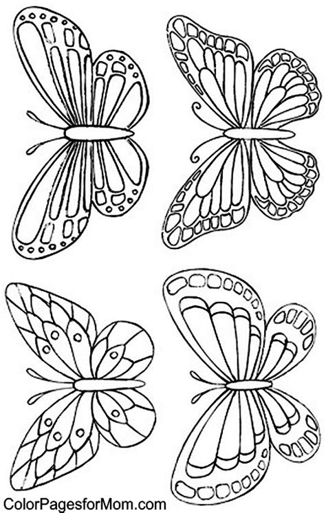 search results for free coloring book small roses