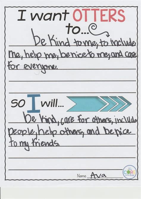 156 Best Being Nice Images On Pinterest Faith In