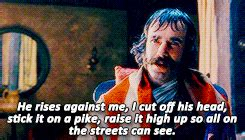 film quotes new york gangs of new york quotes movie quotes
