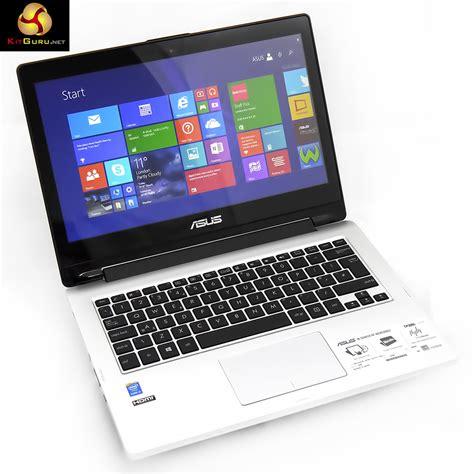 Laptop Asus Tp300l asus tp300l transformer book flip review kitguru