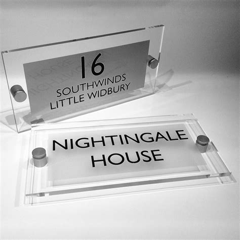 house names best 25 house name plaques ideas on house