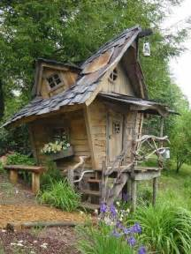 crooked cottage playhouse your cave i ll be in my she shed
