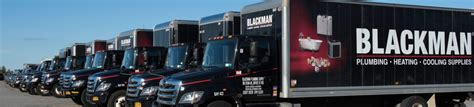 Blackman Plumbing Supplies by Kerridge Cs News And Updates