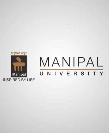 Manipal Mba For Working Professionals by Document Management Company Dms Company Tyrus Technologies