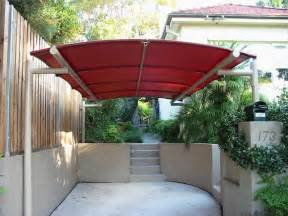 Metal Awnings For Houses 25 Best Ideas About Carport Canopy On Pinterest Patio
