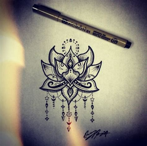 henna tattoo handgelenk 17 best images about lotus flower on