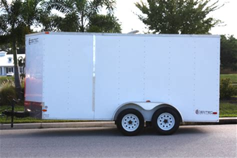 Michigan Truck Accessories Traverse Michigan Used Cargo Trailers Michigan Auto Auction
