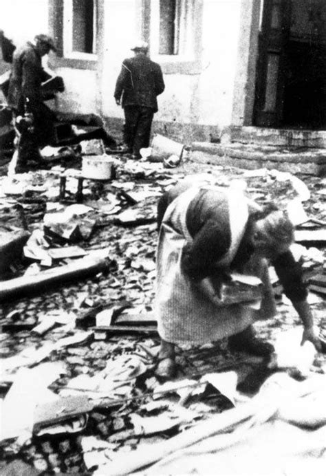 kristallnacht the history and legacy of germany s most notorious pogrom books 1000 images about germany on conspiracy