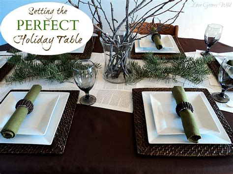 scrapbook title for christmas foods on the table setting the table quotes quotesgram