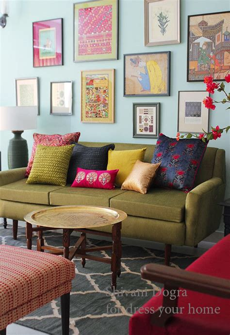 your home interiors best 25 indian living rooms ideas on indian