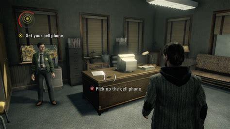 alan screenshots for xbox 360 mobygames