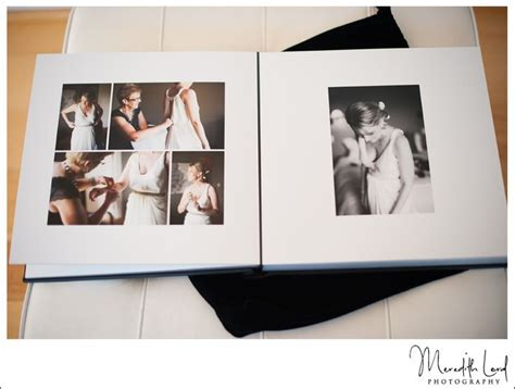 Best 25  Wedding album layout ideas on Pinterest
