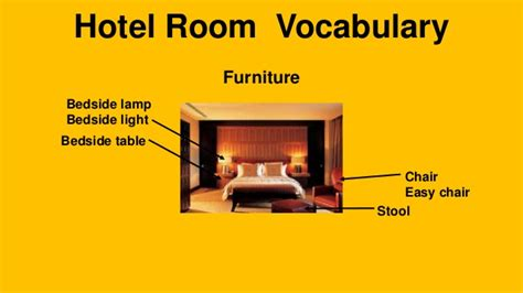 Modern Furniture Fall River Ma by Radio Bathroom Mirror Disney Aulani Hotel Rooms And