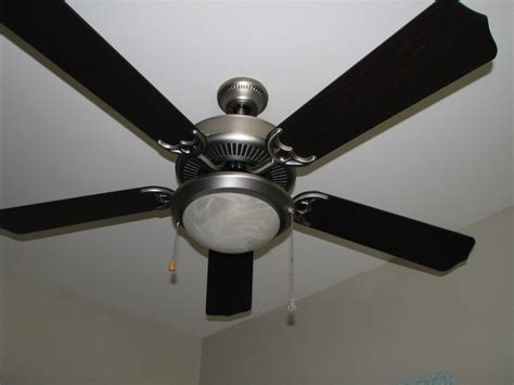 kitchen ceiling fans with bright lights ceiling lights kitchen ceiling fans with bright lights