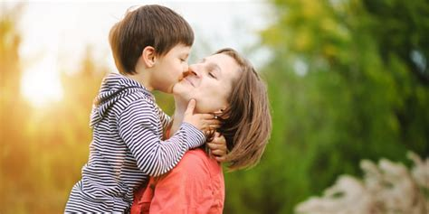 cerita hot mengharukan cerita mengharukan seorang anak kecil tentang ibunya