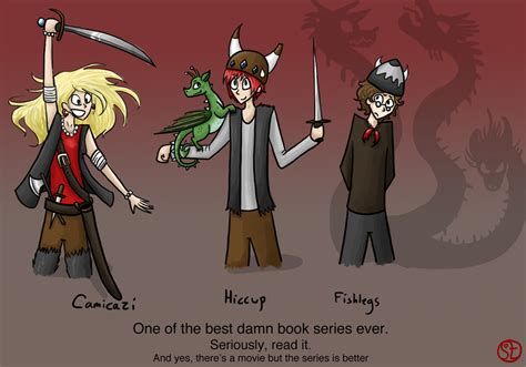 how to your book how to your the book series by greycloudcat on deviantart