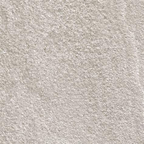pavimento a secco per esterni pavimento a secco per esterni in gres porcellanato artica