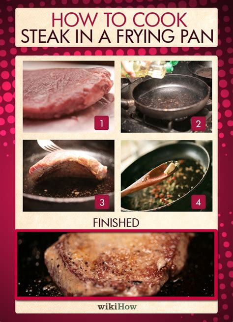 17 best images about cooking skill fry on pinterest