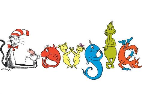 most popular doodle doodle lynne rickards author