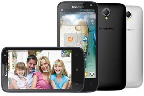 Jelly Lenovo A830 how to reset the lenovo a830 resets