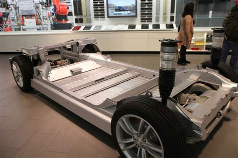 Who Makes Tesla Batteries Time Shifting Energy Why Tesla Is Unveiling Home And