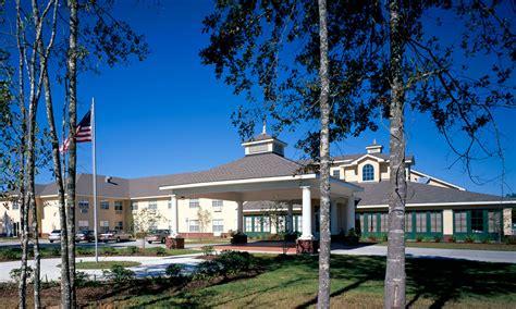 vero nursing homes home review