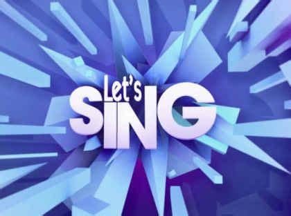 Gendongan Sing Fungsi Line Series Line Karaoke Aka Backstage Disc Identity Reviews