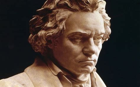 beethoven born deaf jdcmb beethoven strength inspiration revolution