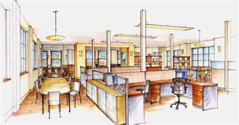 pengertian layout ruang tata ruang kantor yang baik anugerah dino