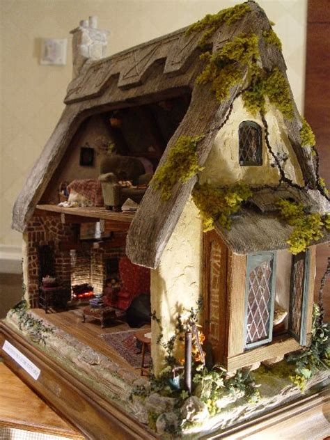 fairy dolls house 25 best ideas about doll houses on pinterest diy doll house doll house crafts and