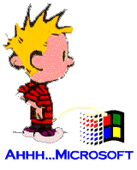 subir imagenes gif a internet gifs animados gif de objetos inform 225 tica e internet