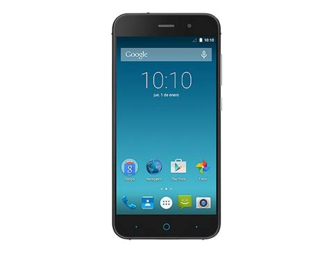 Hp Zte Blade Cdma zte blade v6 specifications price compare features review