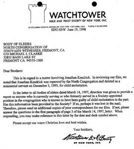 Is Reporting Abuse On Anonymous by Jw Org On Alert Anonymous Attacks The Watchtower Jwsurveyjwsurvey