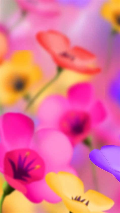 desktop gratis fiori sfondo quot sfondi iphone5 fiori quot 640 x 1136 iphone 5