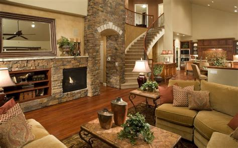 Houses Decoration by Simple And Effective Home Improvement Tips