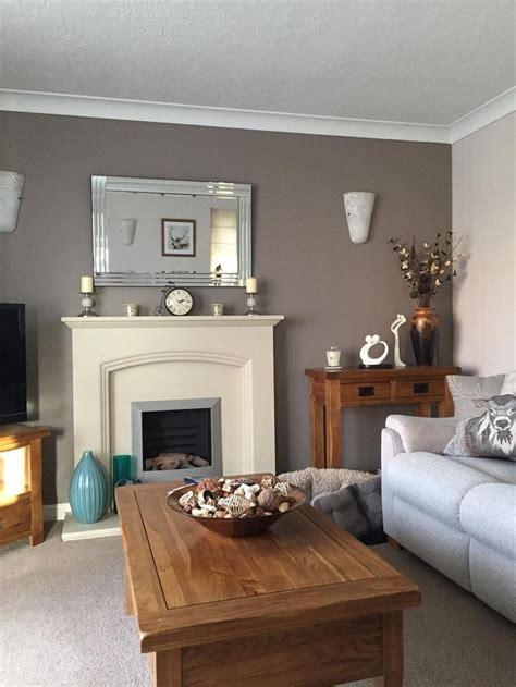 best 25 farrow ball ideas on pinterest farrow and ball farrow and ball colour schemes for living rooms living room
