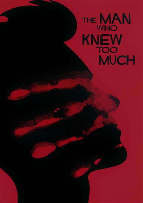 The Who Knew Much the who knew much fanart fanart tv