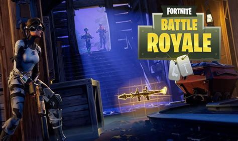 fortnite battle royale mobile fortnite mobile ios invites update boost your chances of