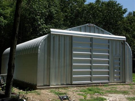 Cost To Build Floor Plans by Prefab Metal Garage Storage